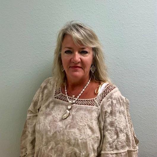 Lisa Kokenes's Profile Photo