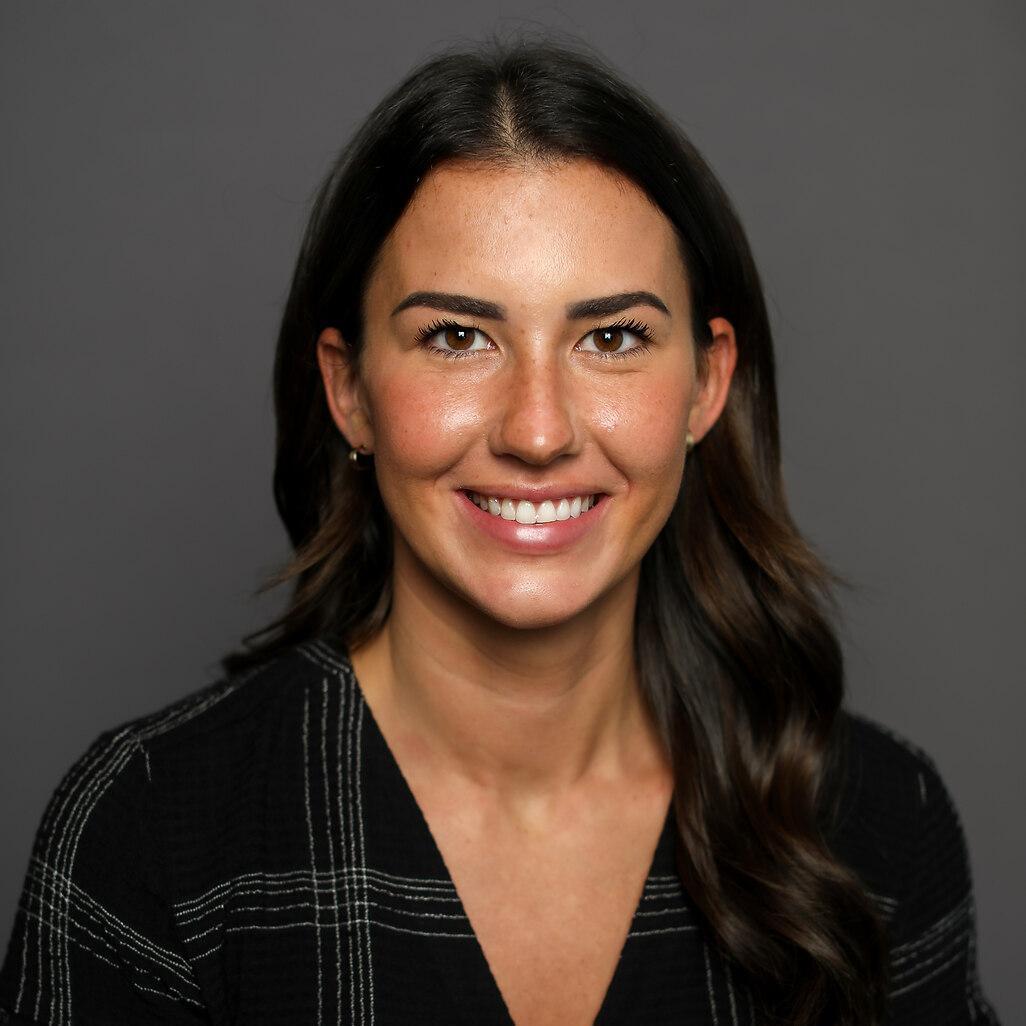 Brianna Dietz's Profile Photo