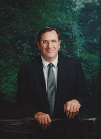 Harold L. Ross