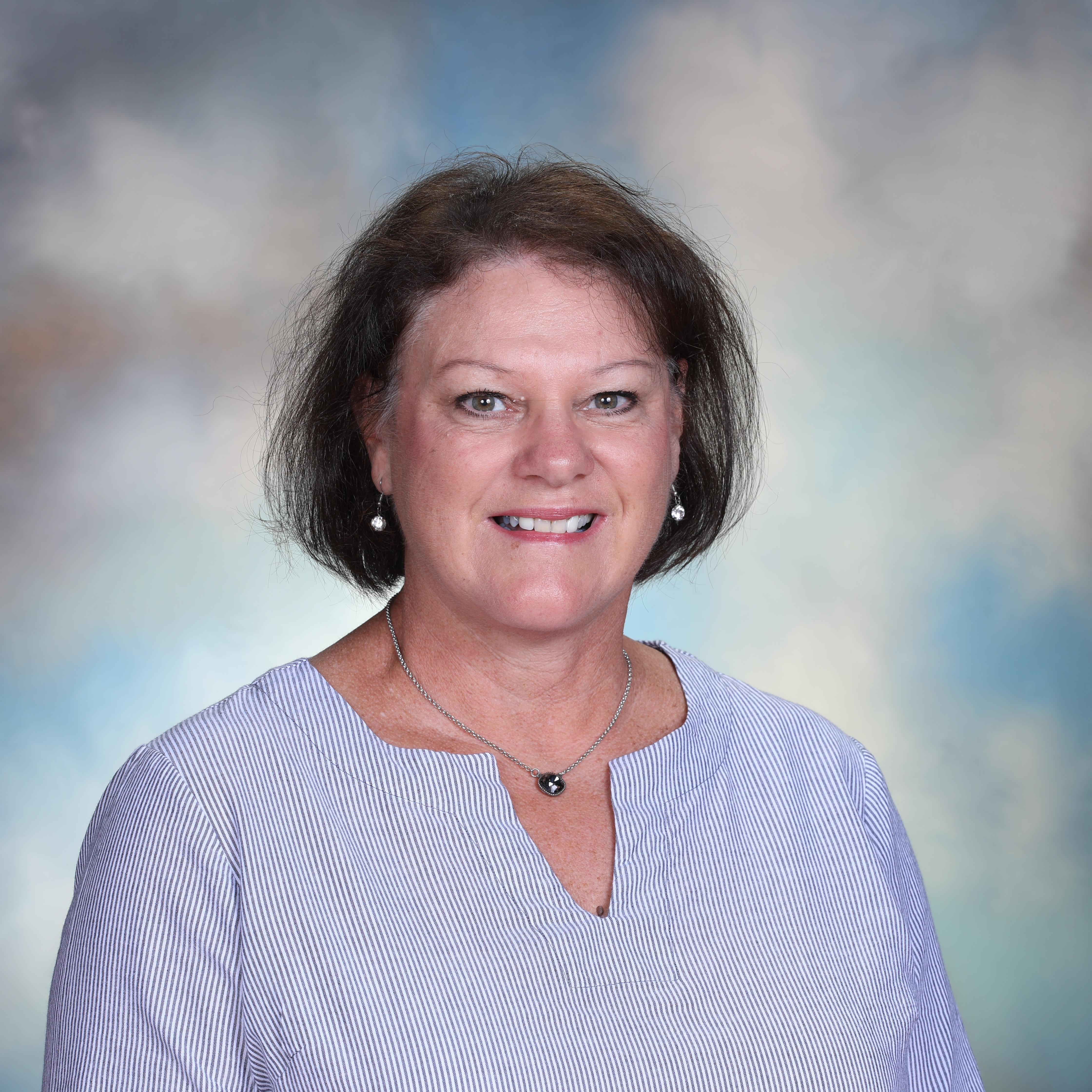 Anita Harrington's Profile Photo