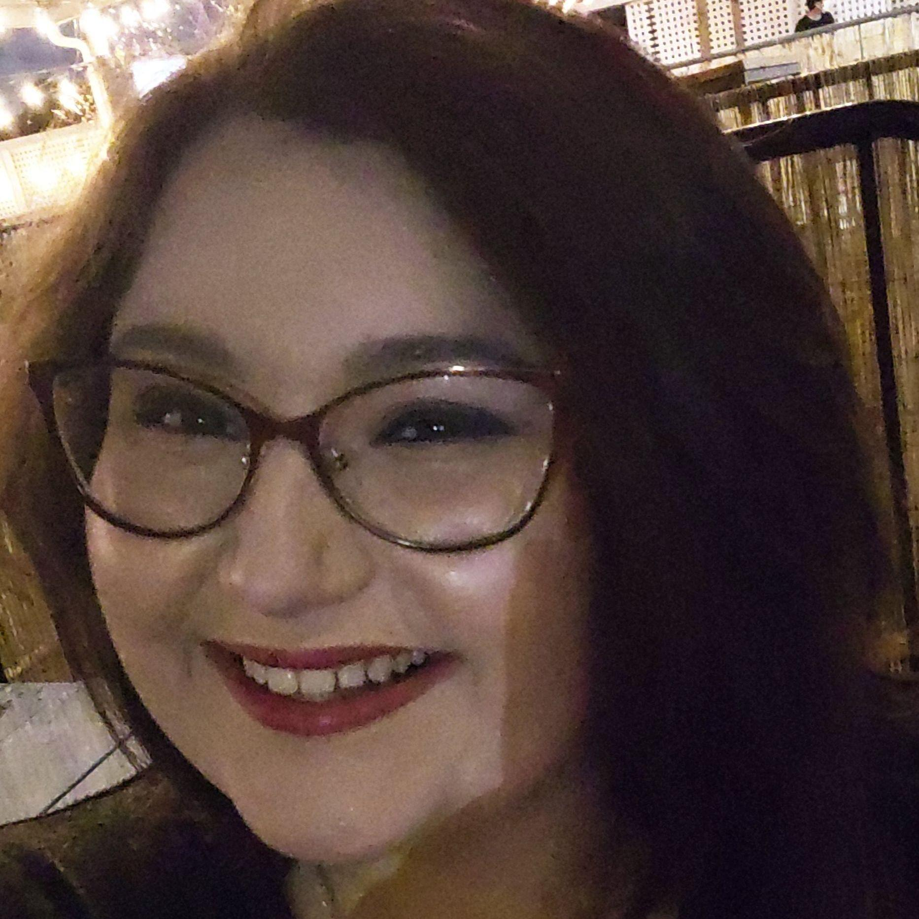 Shannon Curran's Profile Photo