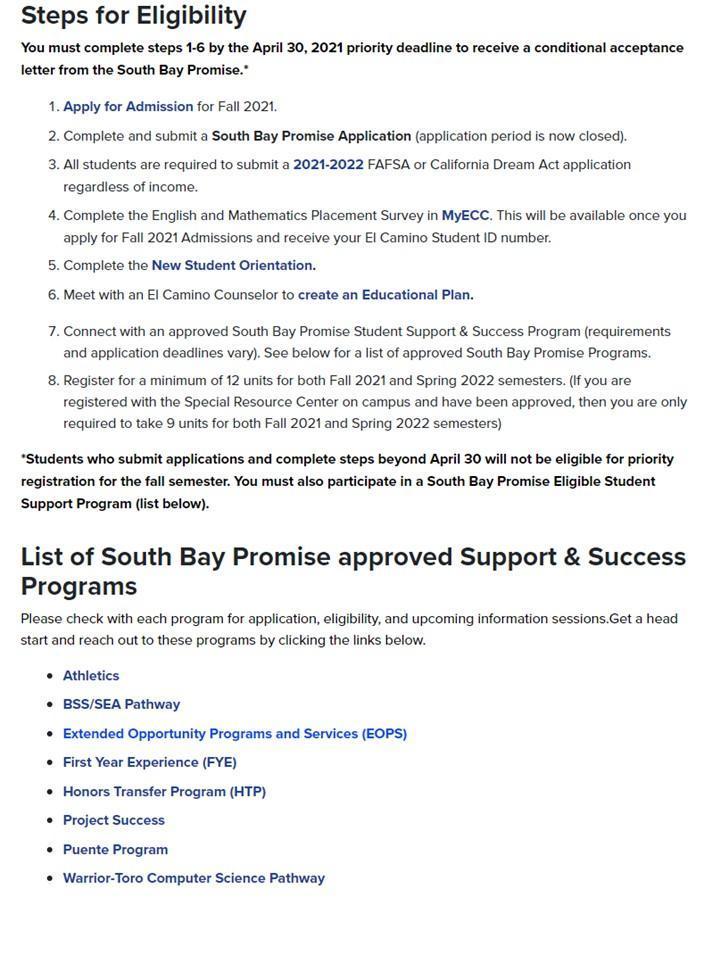 SB Promise