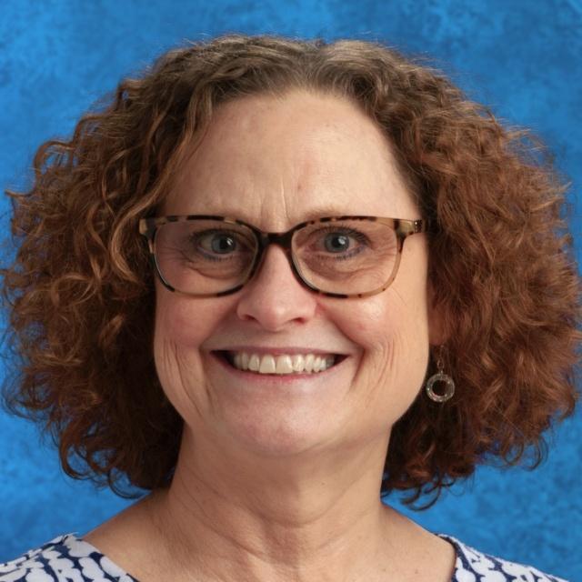 Susie King's Profile Photo