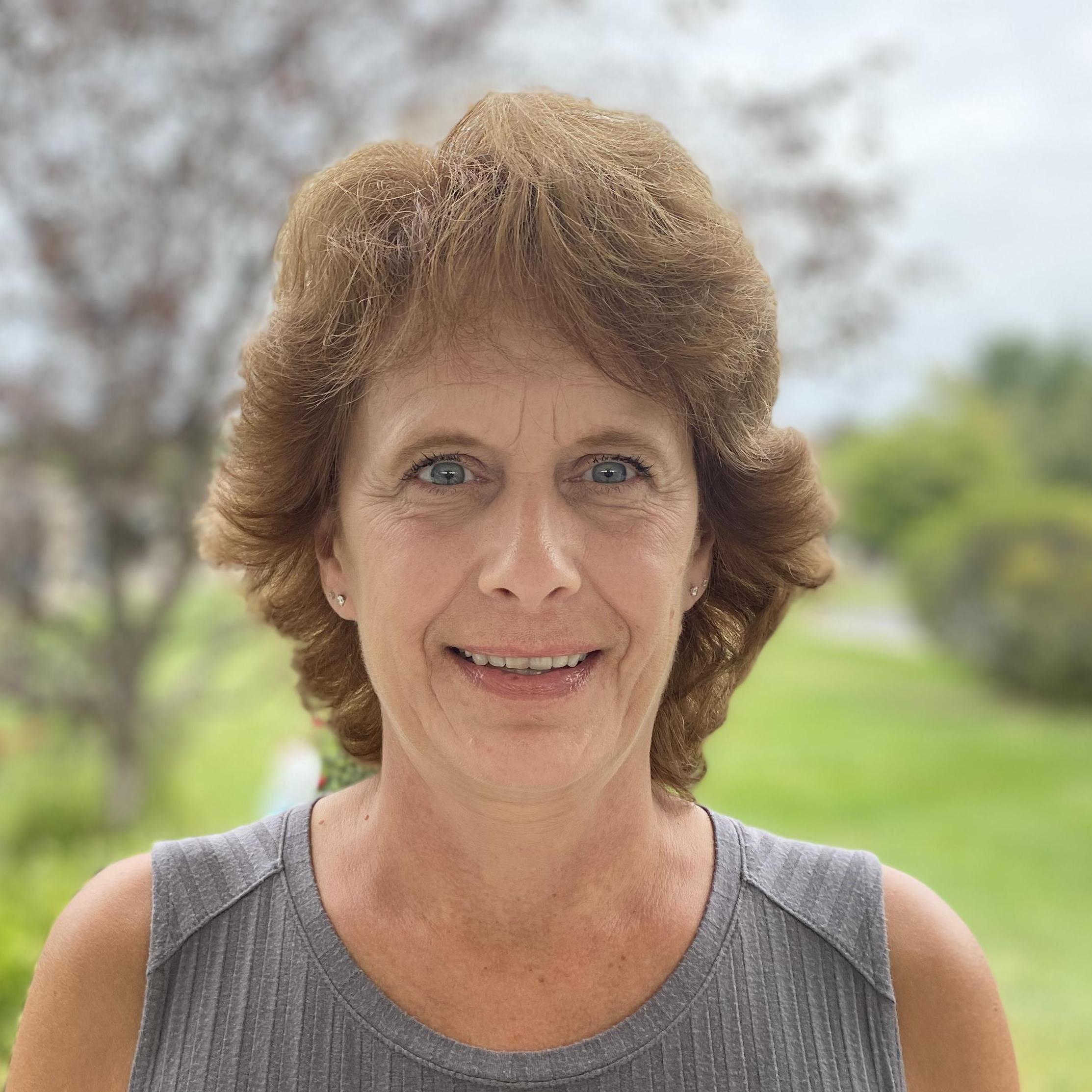 Mrs. Marcia Haight's Profile Photo