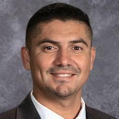 Andrew Lopez's Profile Photo