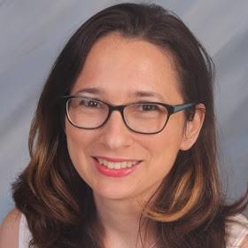 Sarah Brock's Profile Photo