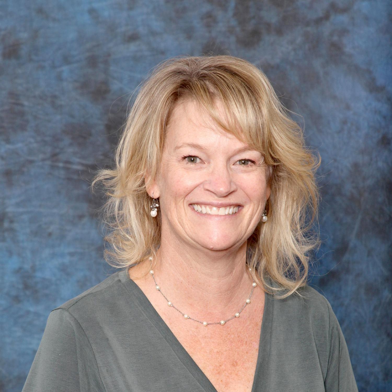 Jackie Thompson's Profile Photo
