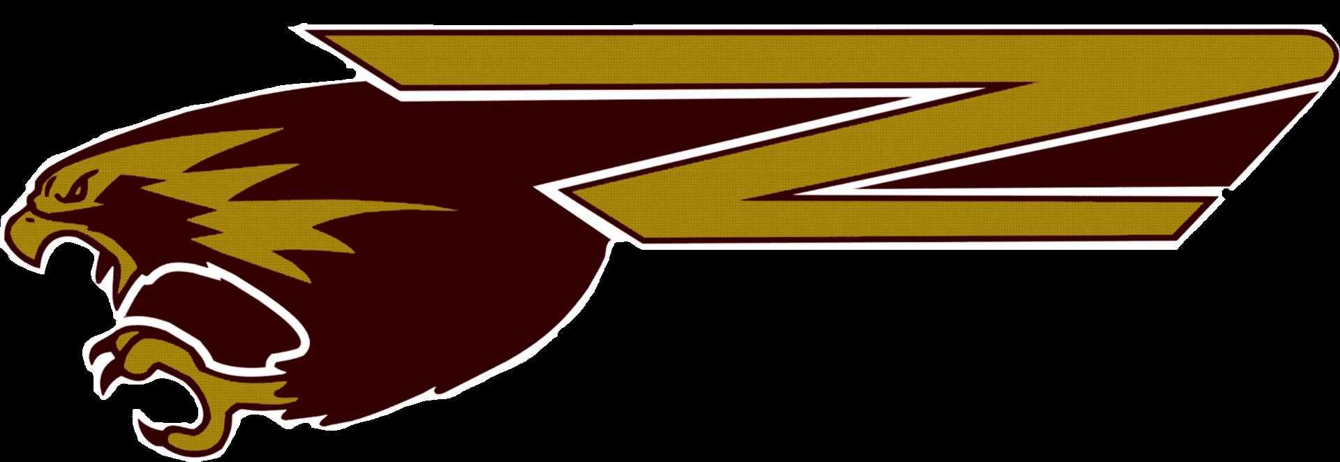 Zapata Hawks