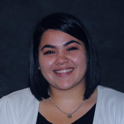 Alexis Hernandez's Profile Photo
