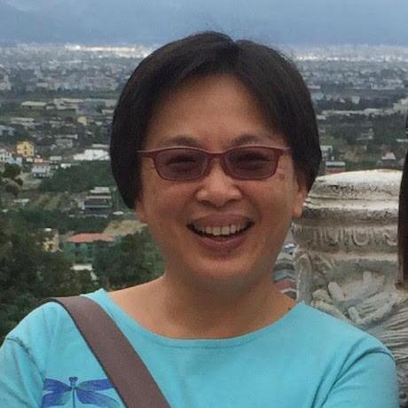 Josephine Moore's Profile Photo