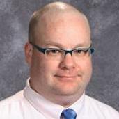 Ryan Murphy's Profile Photo