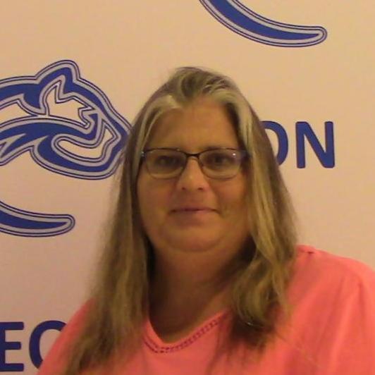 Melissa Crane's Profile Photo