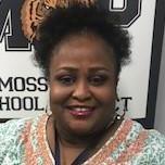 Dakota Nyaribo's Profile Photo