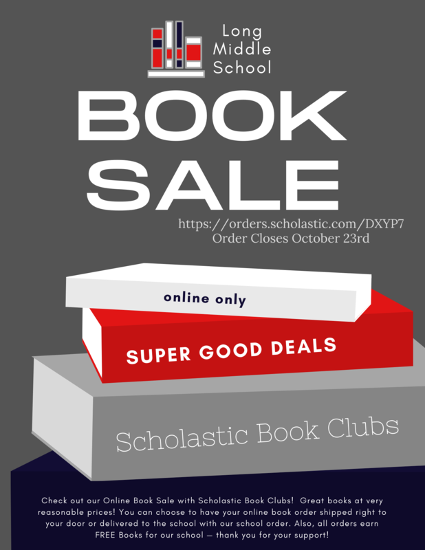 2020 October Book Sale.png