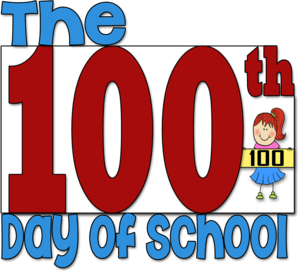 100th Day Whole Word COLOR simply skilled.png