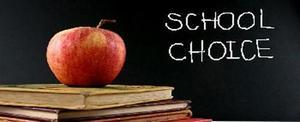 School Choice - HB251