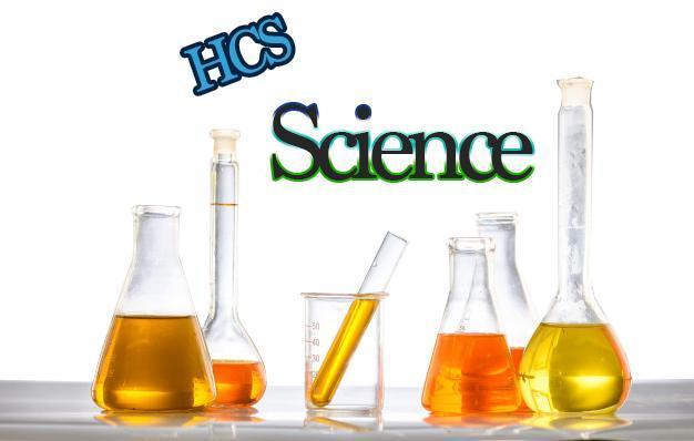 HCS Science