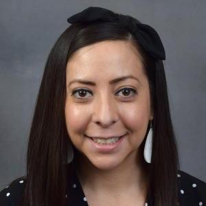 Tiffany Cortez's Profile Photo