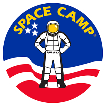 Space Camp Registration