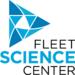 RH Fleet Logo