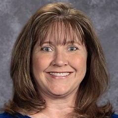 Amy Lockaby's Profile Photo