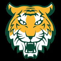 Hansen Tiger