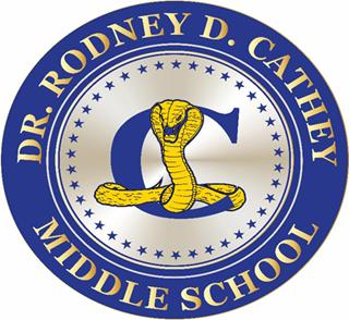 Cathey Logo