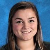 Lindsey Vitale's Profile Photo