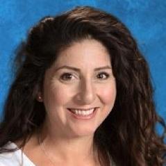 Brittany Montgomery's Profile Photo