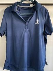 PVPUSD Shirt