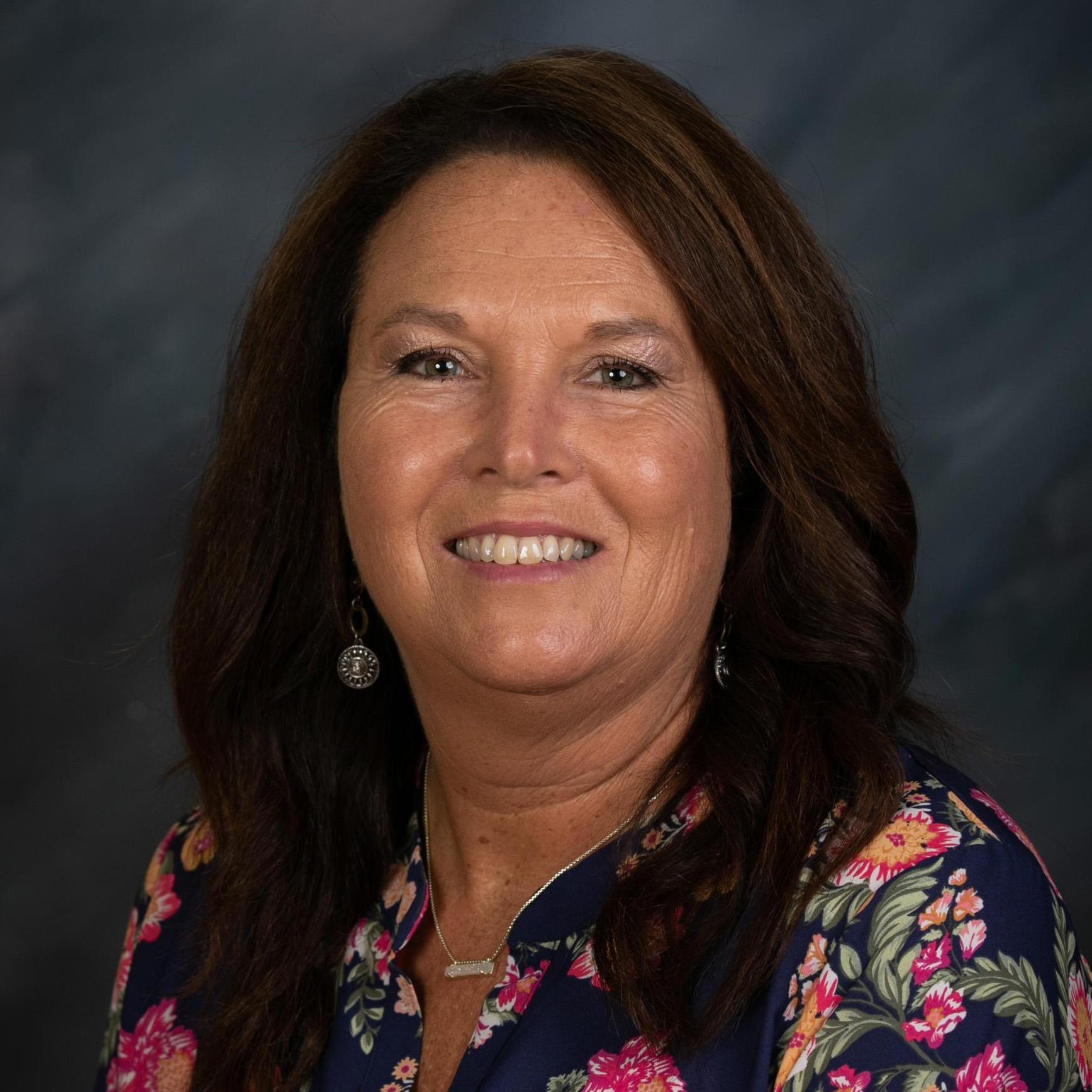 Cindy Craig's Profile Photo