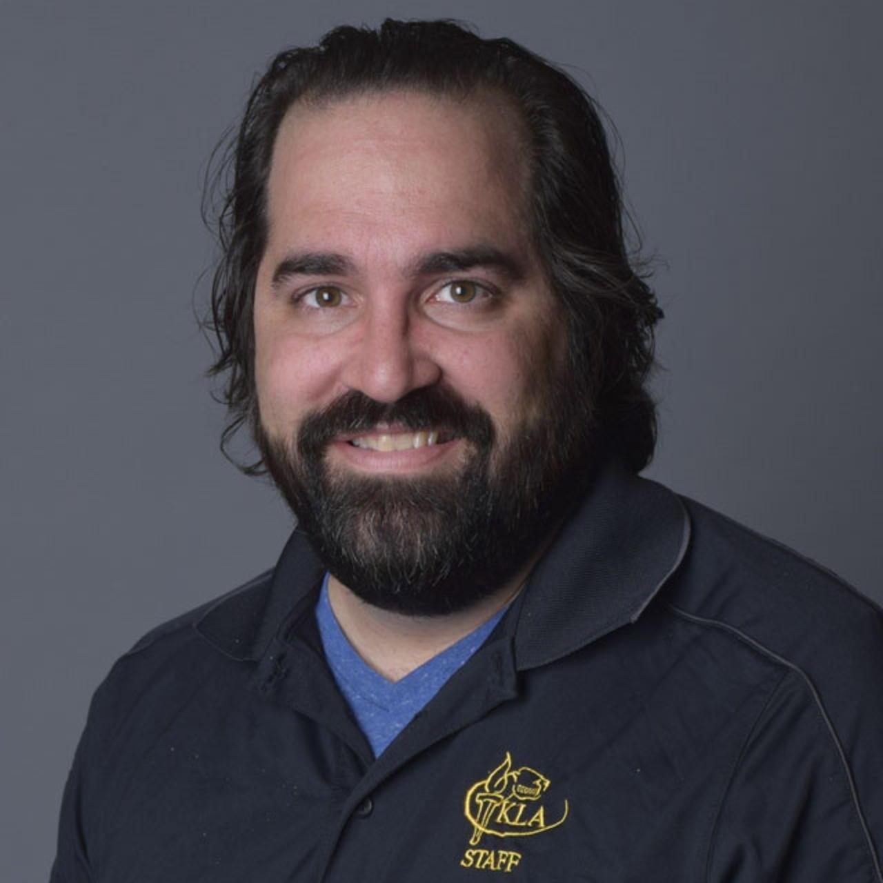 Nathan Sartain's Profile Photo