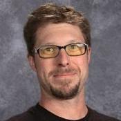 Casey Farrell's Profile Photo