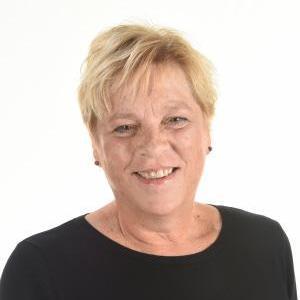 Viv Hayes's Profile Photo