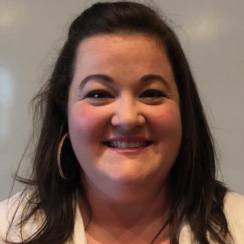 Kelli Harter's Profile Photo
