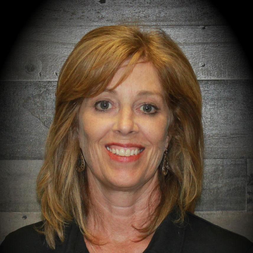 Sabrina Armstrong's Profile Photo