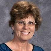 Peggy Fulcher's Profile Photo