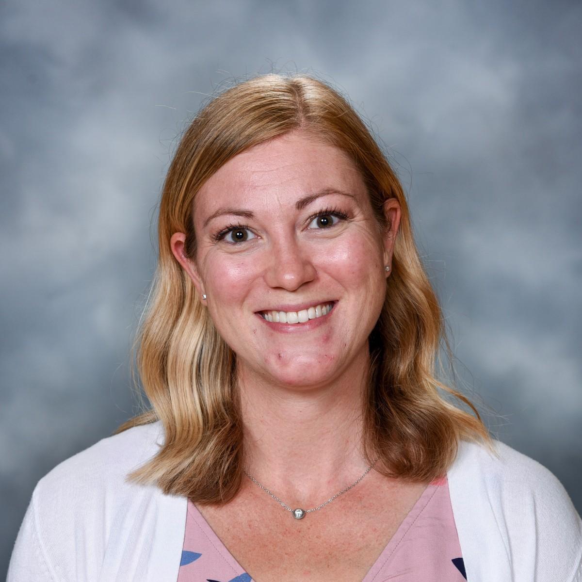 Allison France's Profile Photo