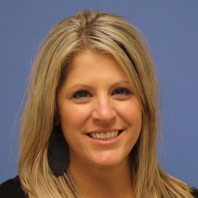 Angela Heath's Profile Photo
