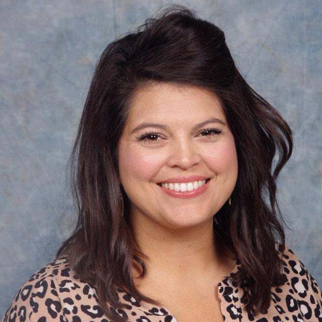 Kori Smith's Profile Photo