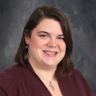 Suzanne Baldwin's Profile Photo