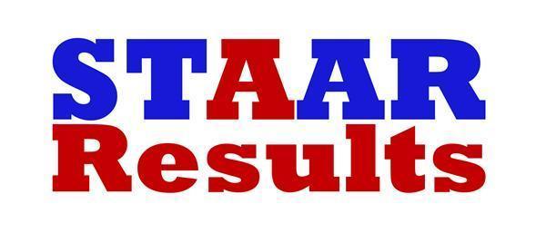 STAAR Results