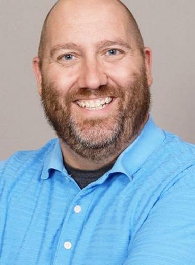 Craig Harmann