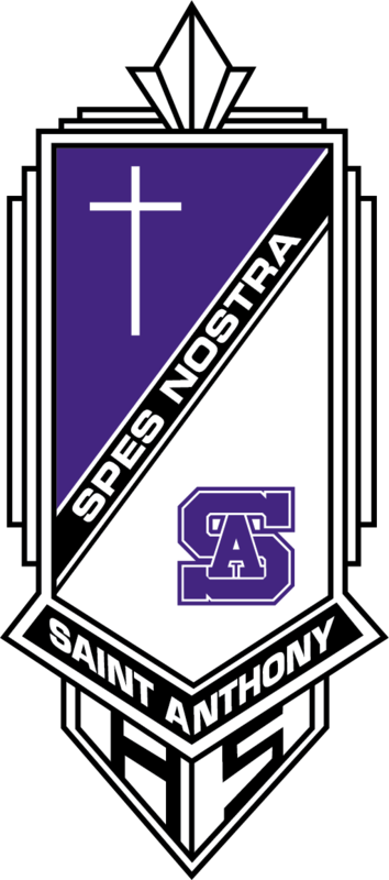 Crest - (PNG).png