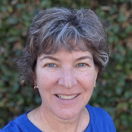Wendy Schroeder's Profile Photo