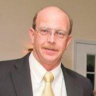 Greg Charles's Profile Photo