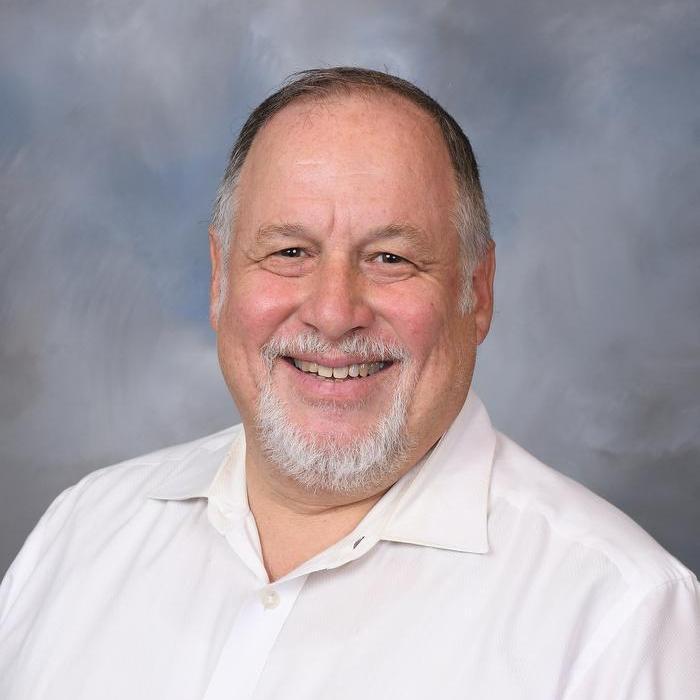 Yitz Etshalom's Profile Photo