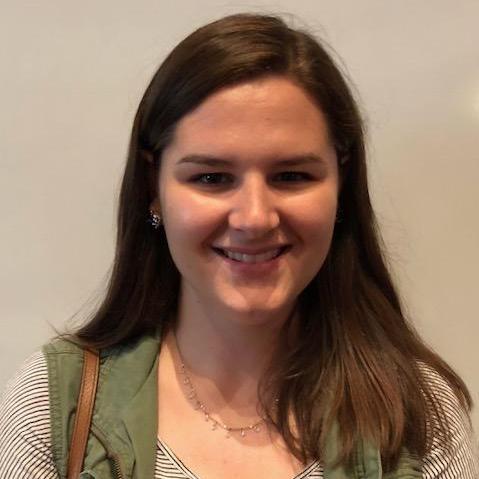 Sydney Smith's Profile Photo