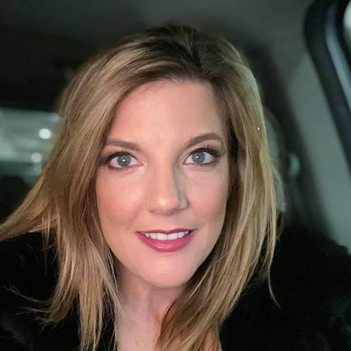 June Owens's Profile Photo