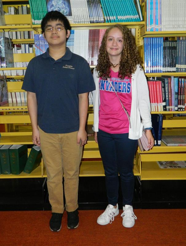 Scholar of the Month-Nominees-Grade 8-October.jpg